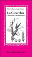 Cover of La cicerchia