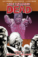 Cover of The Walking Dead, Vol. 10