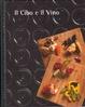 Cover of Il Cibo e il Vino