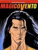 Cover of Magico Vento n. 0