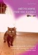 Cover of Amici per sempre