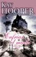 Cover of Enfriar el miedo
