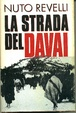 Cover of La strada del Davai