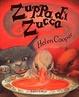 Cover of Zuppa di zucca