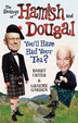 Cover of Doings of Hamish and Dougal
