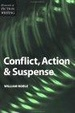 Cover of Conflict, Action and Suspense