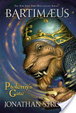 Cover of Ptolemy's Gate: A Bartimaeus Novel