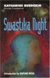 Cover of Swastika Night