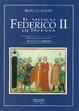 Cover of Il mitico Federico II di Svevia