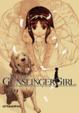 Cover of Gunslinger Girl vol. 9