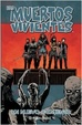 Cover of Los muertos vivientes #22