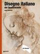 Cover of Disegno italiano del Quattrocento
