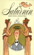 Cover of Saturnin