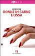 Cover of Donne in carne e ossa