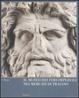 Cover of Il Museo dei Fori Imperiali nei Mercati di Traiano