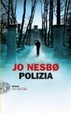 Cover of Polizia