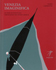 Cover of Venezia imaginifica