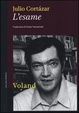 Cover of L'esame