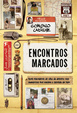 Cover of Encontros Marcados