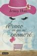 Cover of El verano en que me enamoré