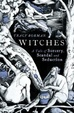 Cover of The Witches of Belvoir