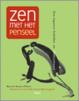 Cover of Zen met het penseel