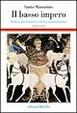 Cover of Il basso Impero