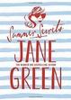 Cover of Summer Secrets