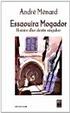 Cover of Essaouira Mogador