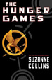 Cover of The Hunger Games - Library Edition