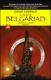 Cover of Il ciclo di Belgariad - Vol. 2