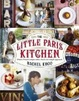 Cover of The Little Paris Kitchen