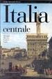 Cover of Italia centrale
