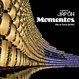 Cover of Momentos