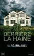 Cover of Derriere la Haine