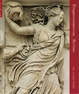 Cover of Pergamonmuseum, Berlino