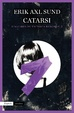 Cover of Catarsi
