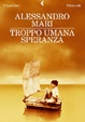 Cover of Troppo umana speranza