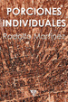 Cover of Porciones individuales