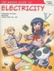 Cover of The Manga Guide to Electricity