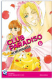 Cover of Club Paradiso Vol. 06