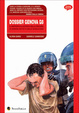 Cover of Dossier Genova G8