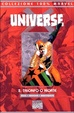 Cover of Universe X (vol.2)