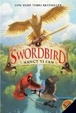 Cover of Swordbird