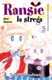 Cover of Ransie la strega Vol. 05