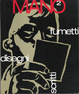 Cover of Mano