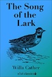 Cover of The Song of the Lark