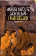 Cover of I mari del sud