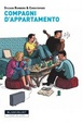 Cover of Compagni d'appartamento