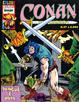 Cover of Conan il Barbaro Colore n. 57